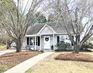 2101 Pampass Court, Wilmington image
