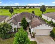 16288 Sw 14th Avenue Road, Ocala image