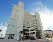 5310 N Ocean Blvd. Unit 11-E, North Myrtle Beach image