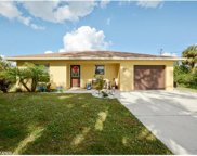 1411 SW 16th Ave, Naples image