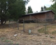 24916 43rd Ave E, Spanaway image