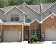 404 Highland Cove Dr, Hoover image