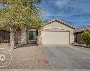46044 W Barbara Lane, Maricopa image
