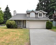 4813 28th Ave SE, Lacey image