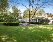 540 Chicken Valley  Road, Locust Valley image