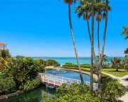 350 Gulf Of Mexico Drive Unit 219, Longboat Key image