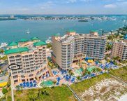 190 Estero BLVD Unit 407, Fort Myers Beach image