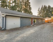 13125 SE 149th St, Renton image