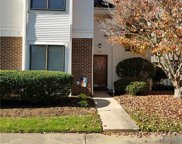 6712  Thermal Road, Charlotte image