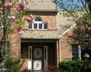 26 KINGS VALLEY COURT, Damascus image