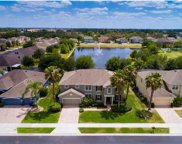 15216 Hayworth Drive, Winter Garden image