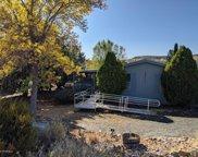 10313 Buckskin Drive, Dewey-Humboldt image