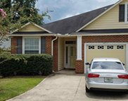 5511 Hampton Woods Way, Tallahassee image
