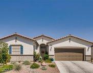 1704 Logan Valley Lane, North Las Vegas image