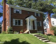 5812 CARLYLE STREET, Cheverly image