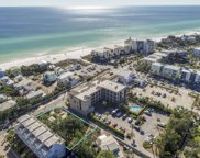 4324 W W Co Highway 30a, Santa Rosa Beach image