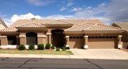 14241 N 14th Street, Phoenix image