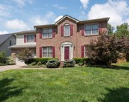 1405 Copper Creek Drive, Lexington image