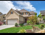 12077 N Ithica Dr, Highland image
