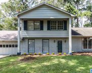 3924 Rock Ridge Rd, Irondale image