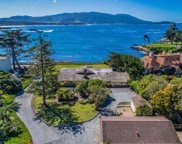 1498 Cypress Dr, Pebble Beach image