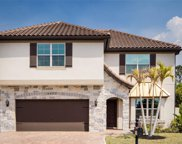 14823 Golden Sunburst Avenue, Orlando image