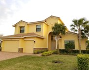 2256 NW Diamond Creek Way, Jensen Beach image