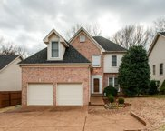 820 Percy Warner Blvd, Nashville image