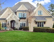 239  Horton Grove Road, Fort Mill image