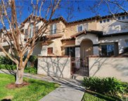 2327 Ternberry Court, Tustin image