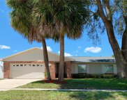 1440 Guinevere Drive, Casselberry image