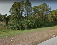 0 0 S S Washington  (Us 1), Titusville image