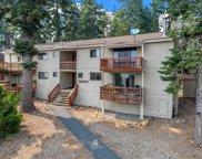 280 Tahoe Woods Blvd Unit 1, Tahoe City image