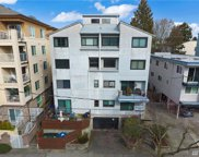 1756 NW 57th St Unit 10, Seattle image