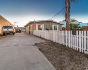 636 Emory Street, Imperial Beach image