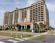 1819 N Ocean Blvd. Unit 1217, North Myrtle Beach image
