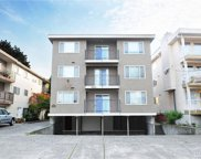 2213 NW 59th St, Seattle image