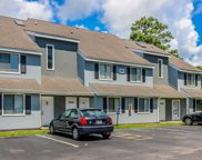 1890 Golf Colony Drive Unit 16-I, Surfside Beach image