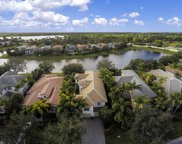 834 Madison Court, Palm Beach Gardens image