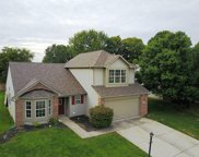 6740 Kentland  Way, Indianapolis image
