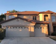 9477  Kirkleigh Way, Elk Grove image