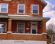 3119 North 2nd, Whitehall Township image