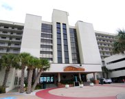 2700 N Lumina Avenue Unit #113, Wrightsville Beach image