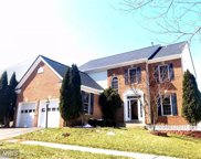 21104 HICKORY FOREST WAY, Germantown image