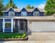 4004 NE 19th St, Renton image