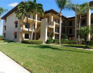 12170 Kelly Sands WAY Unit 701, Fort Myers image