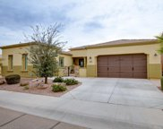 1223 E Copper Hollow, San Tan Valley image
