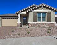 9744 E Research Avenue, Mesa image