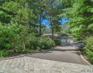 3 Pond Path, Smithtown image
