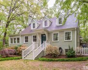 319 Furches Street, Raleigh image